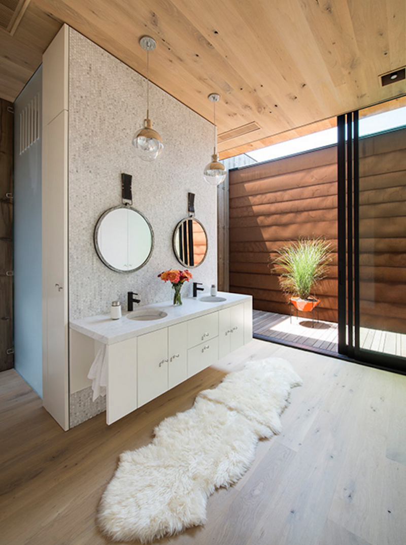 bates-masi-architects-elizabeth-ii-bathroom