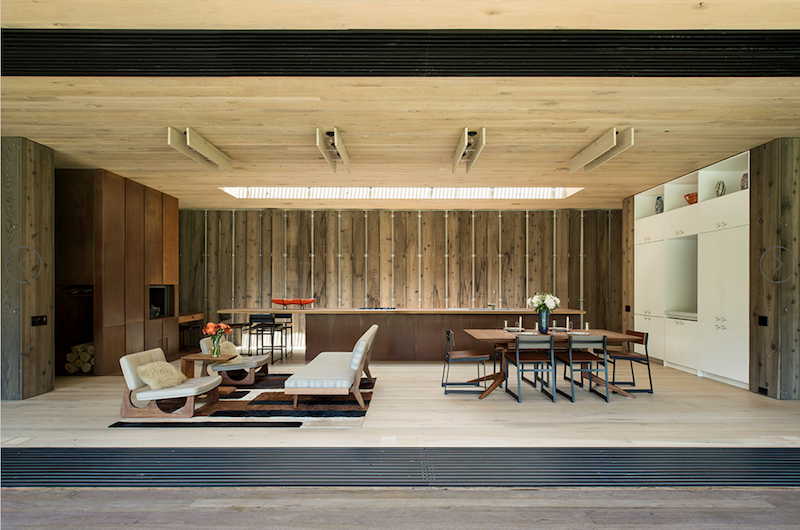 bates-masi-architects-elizabeth-ii-living-area