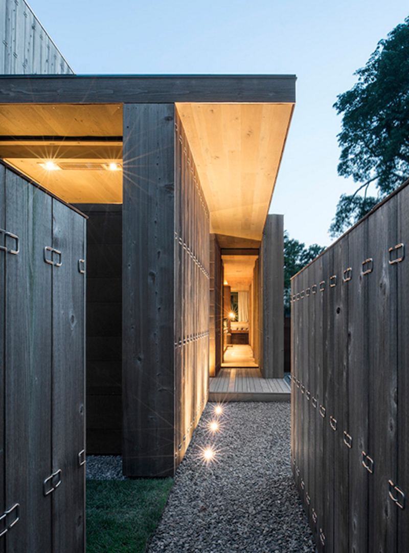 bates-masi-architects-elizabeth-ii-outdoors