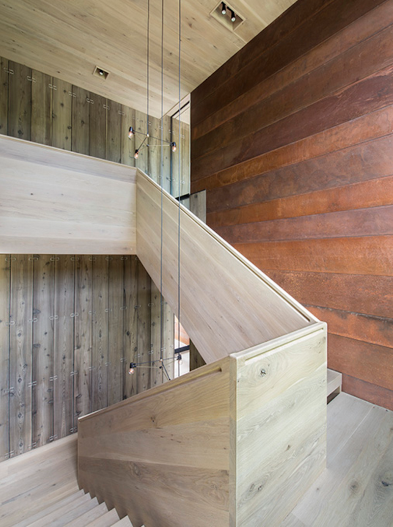 bates-masi-architects-elizabeth-ii-wooden-staircase