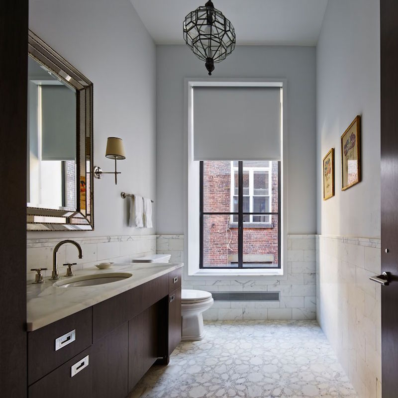bathroom-decor-manhattan-apartment-oda-architecture