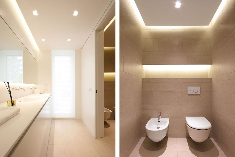 bathroom-ultra-modern-pool-villa-jesolo-lido