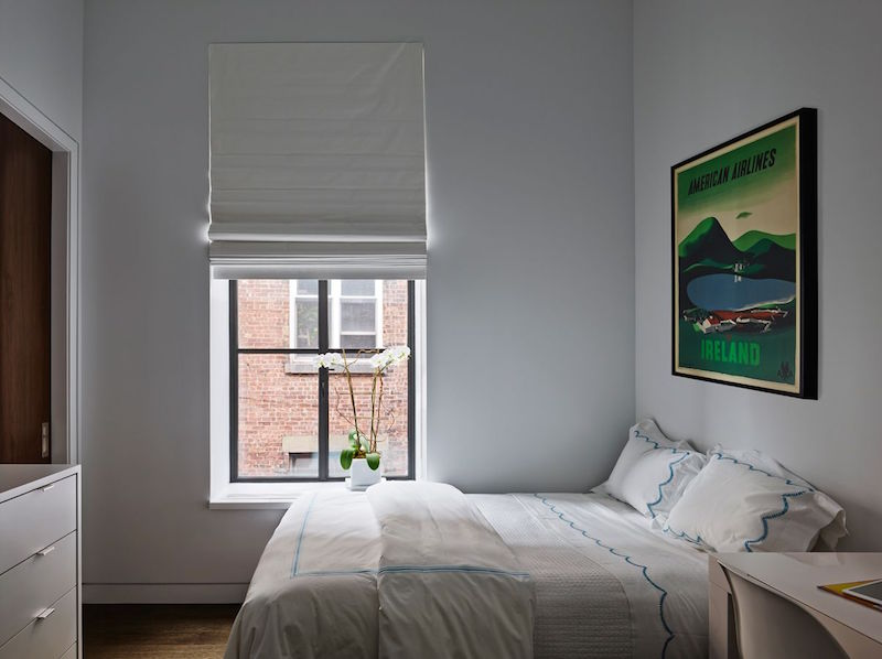 bedroom-decor-manhattan-apartment-oda-architecture