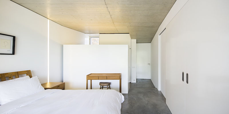 bedroom-gateira-house-camarim-arquitectos