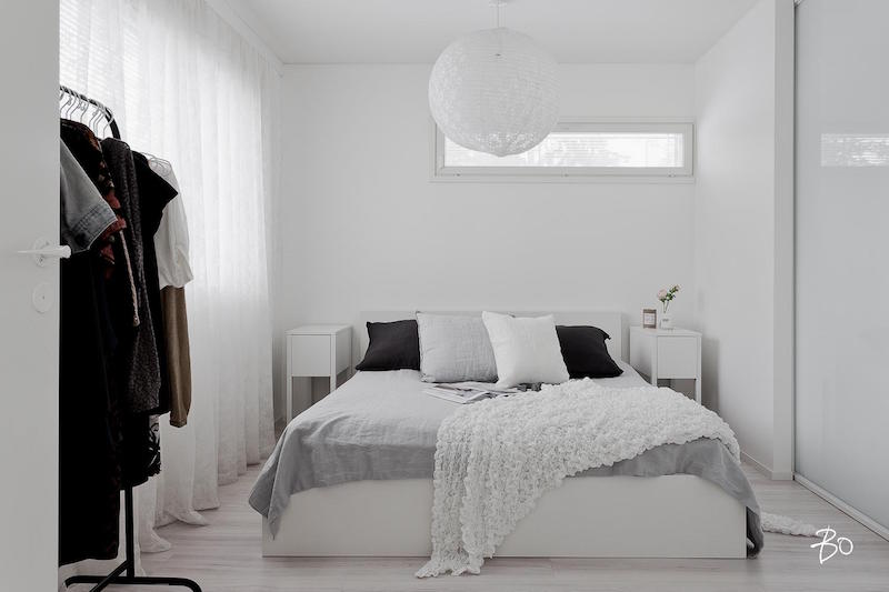 bedroom-interior-design-white