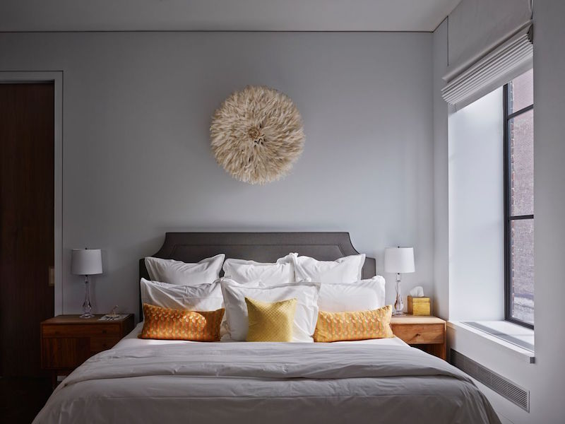 bedroom-manhattan-apartment-oda-architecture