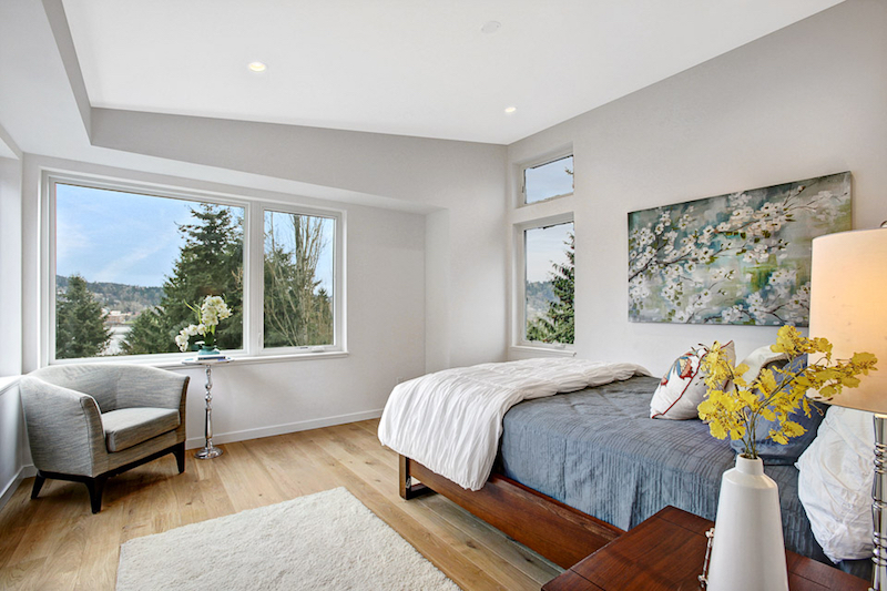 bedroom-mercer-island-sagemodern