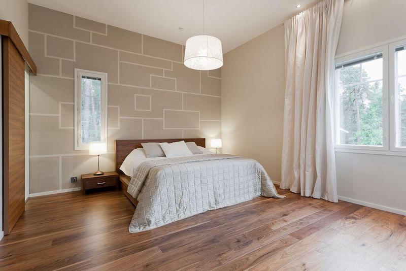 bedroom-scandinavian-style-elegance