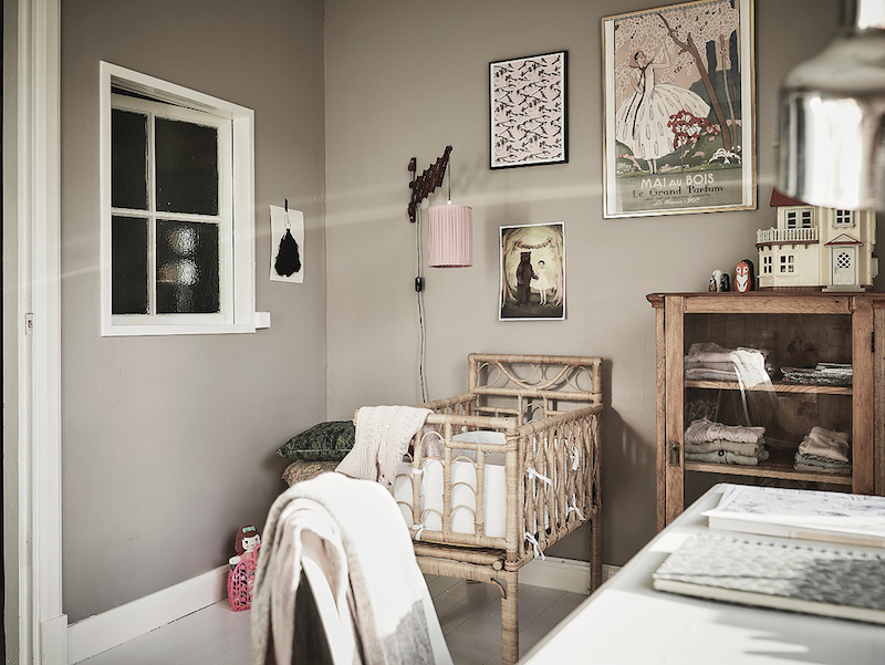 bold-interior-decor-nursery