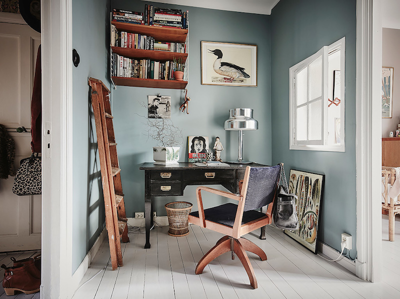 bold-interior-decor-study-corner