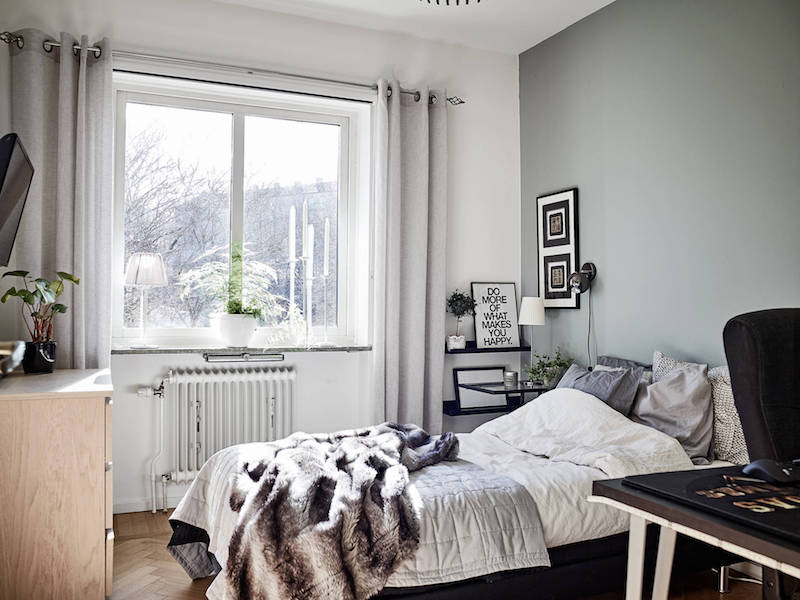 boys-room-scandinavian-style-decor