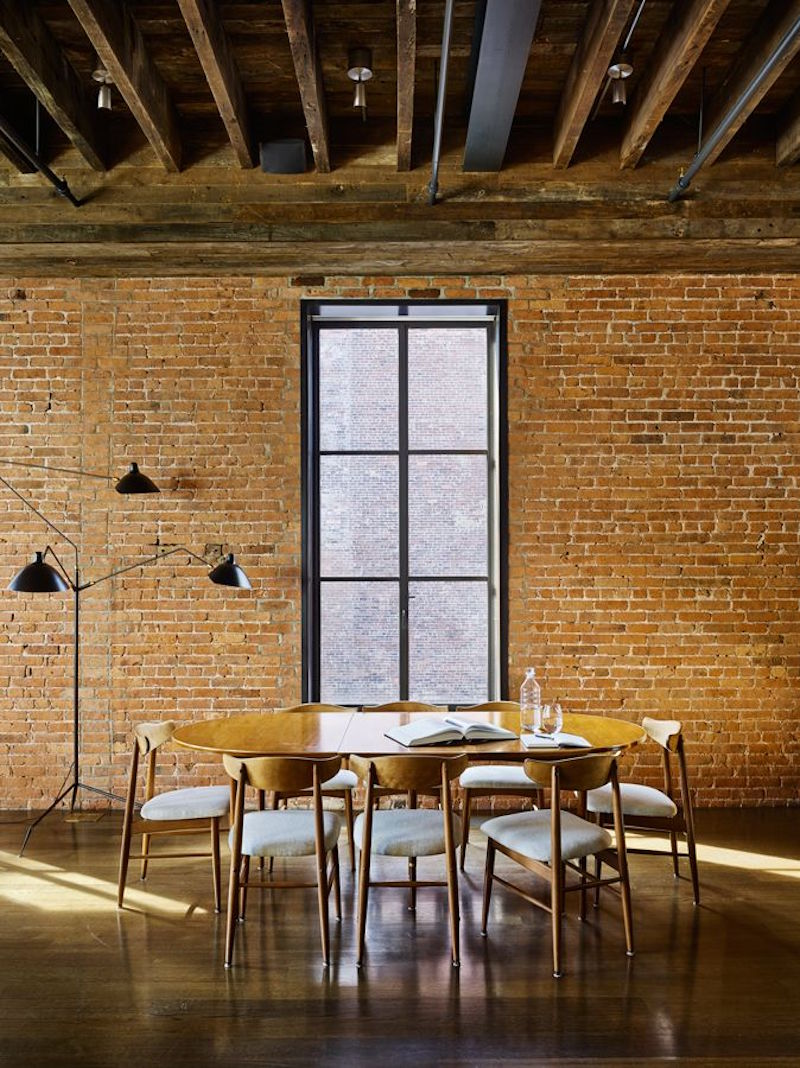 brick-walls-manhattan-apartment-oda-architecture