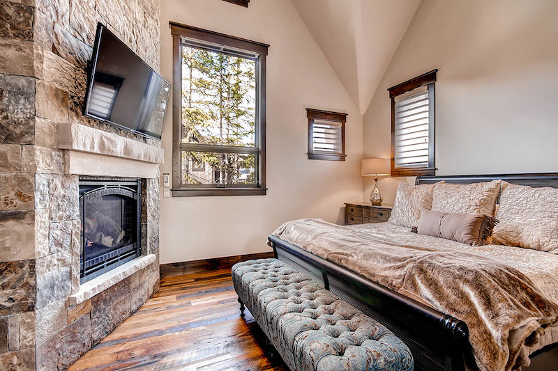 colorado-highwoods-shockhill-bedroom