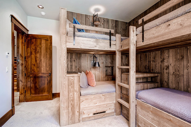 colorado-highwoods-shockhill-bunk-beds-room