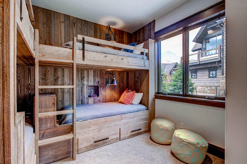 colorado-highwoods-shockhill-bunk-beds