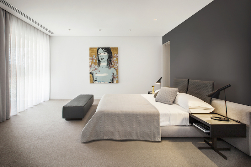 contempo-interiors-ranelagh-residence-bedroom