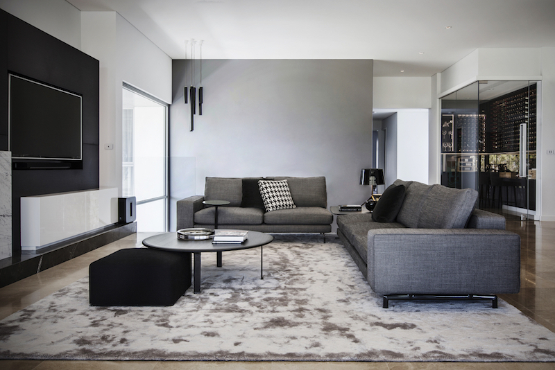 contempo-interiors-ranelagh-residence-living-room