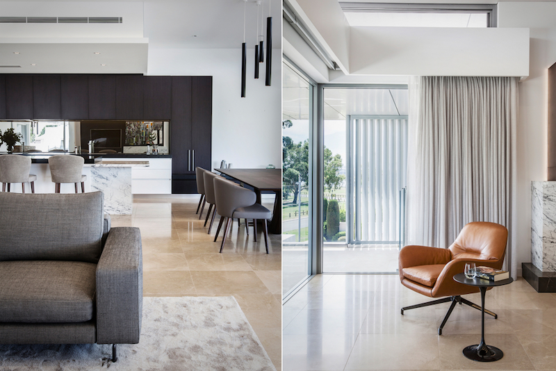 ... contempo-interiors-ranelagh-residence-styling ...