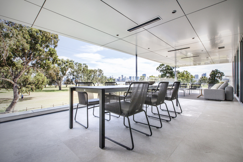 ... contempo-interiors-ranelagh-residence-terrace-dining ...