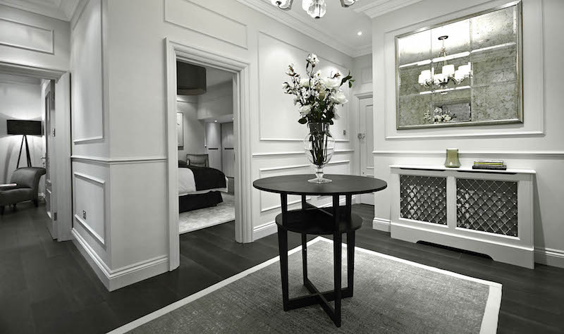 decor-details-in-black-gray-white