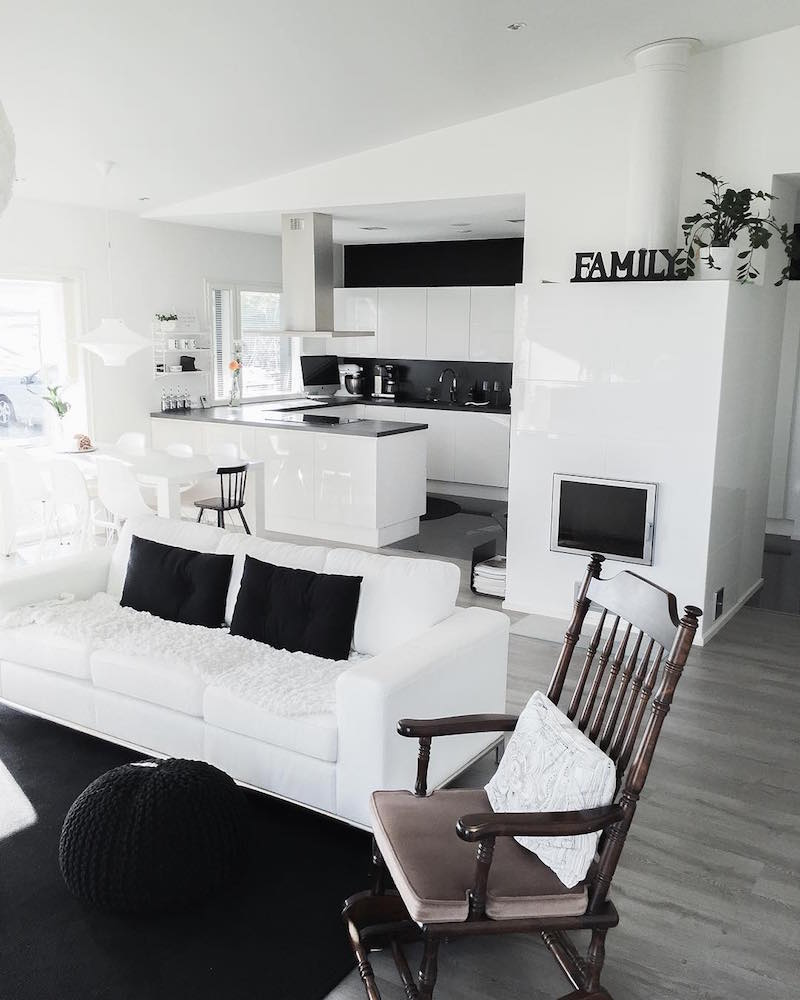 decor-white-home-design