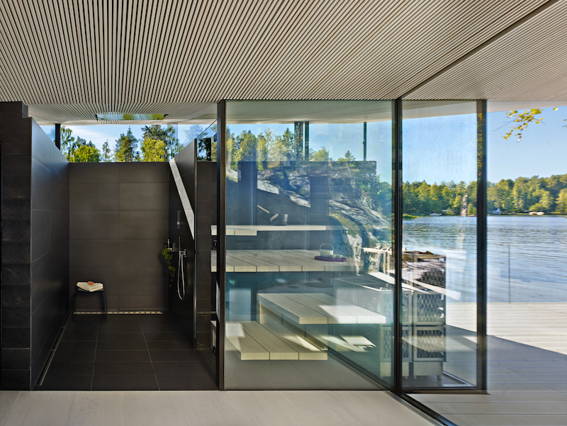 design-glass-sauna-kotiranta