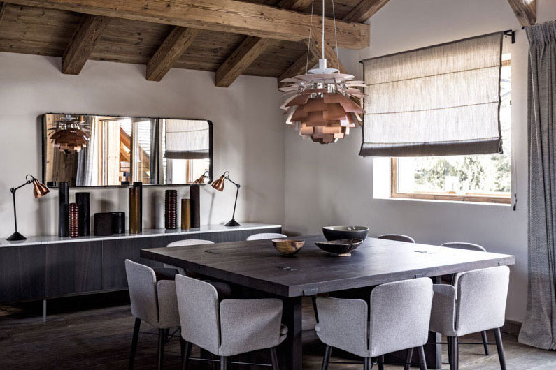 dining-room-chalet-megeve-maison-hand