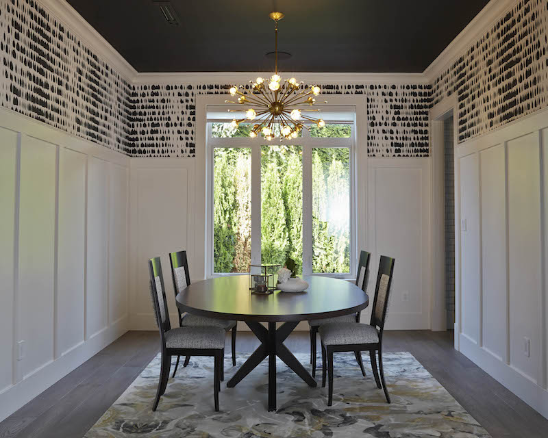 dining-room-personal-style-family-home