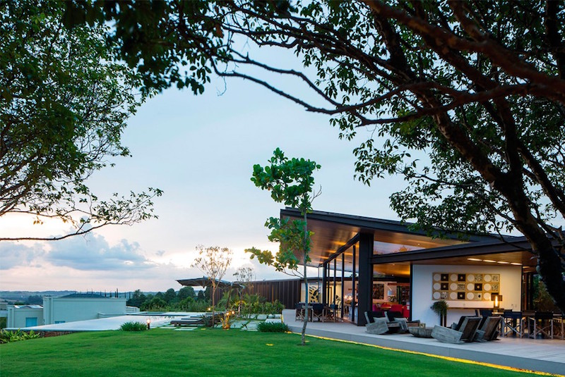 environment-ca-house-jacobsen-arquitetura