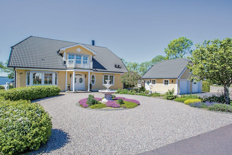 exclusive-scandinavian-villa-house