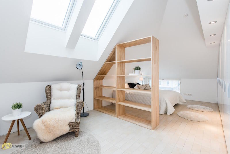 finnish-apartment-in-white-bedroom