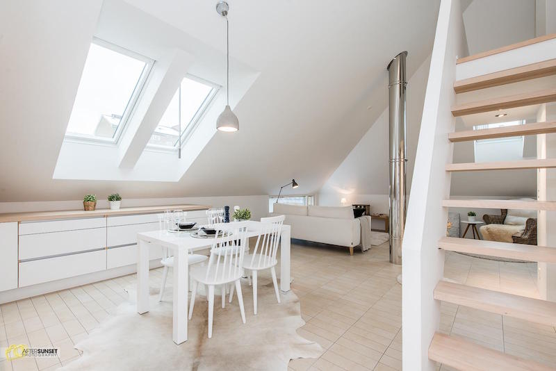 finnish-apartment-in-white-dining-area