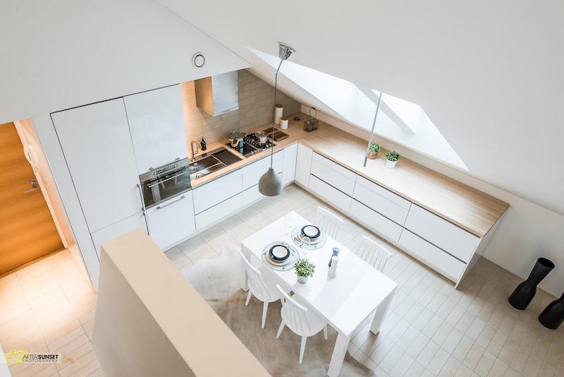 finnish-apartment-in-white-kitchen
