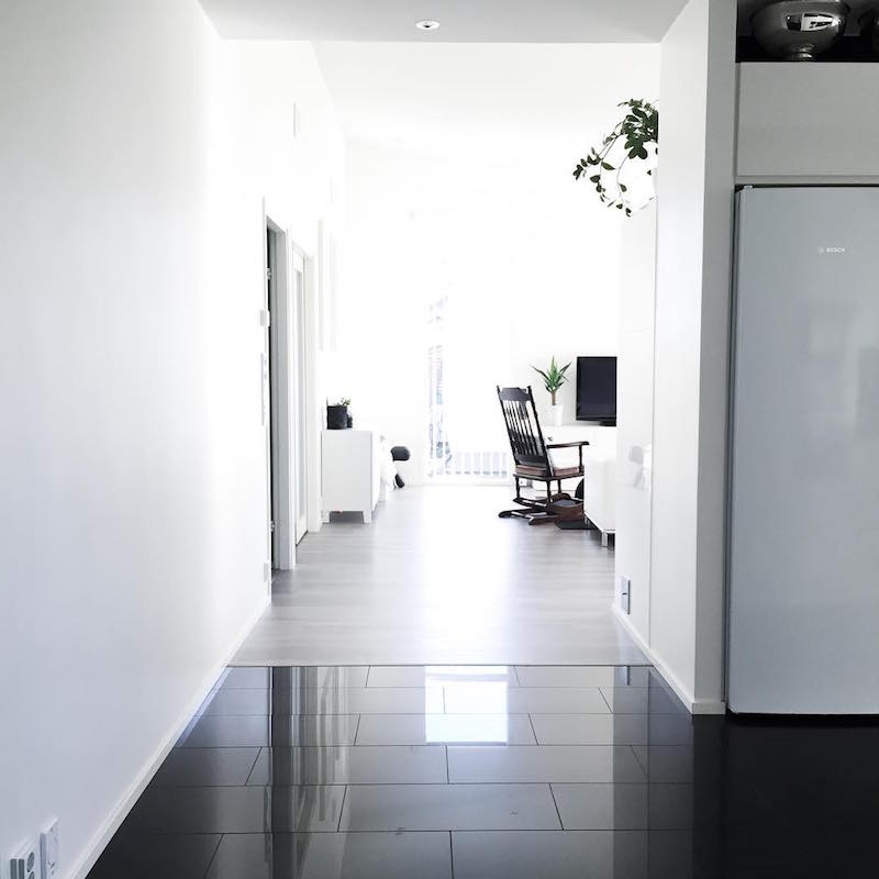 floor-tiles-white-home-design