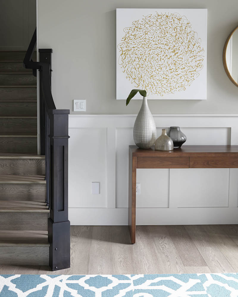 hallway-personal-style-family-home