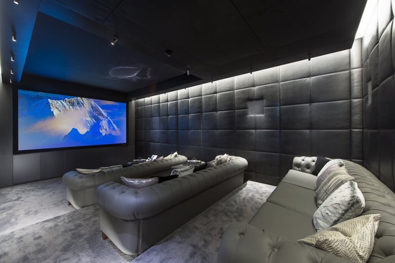 home-cinema-chalet-uberhaus-lech