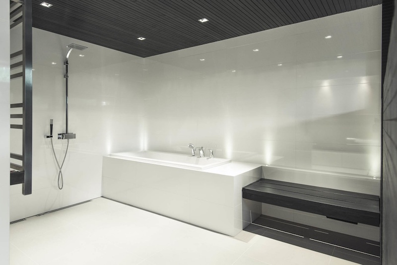 house-interior-design-white-grey-bathroom
