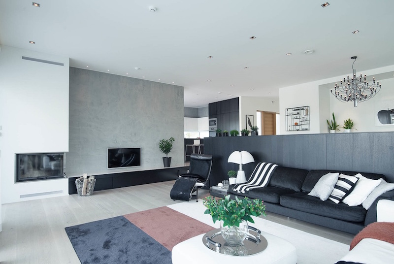 house-interior-design-white-grey-living-space