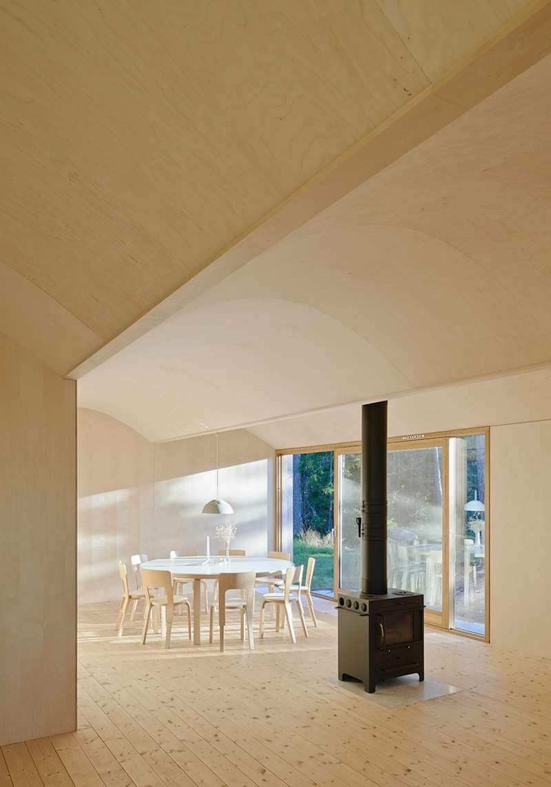husaro-house-interiors