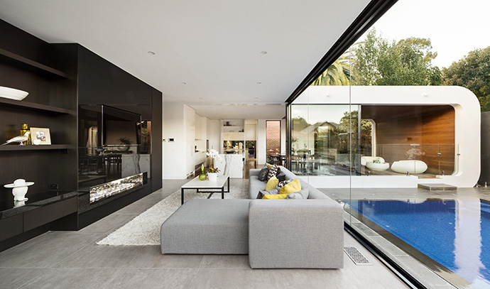interior-connect-pool-outdoor