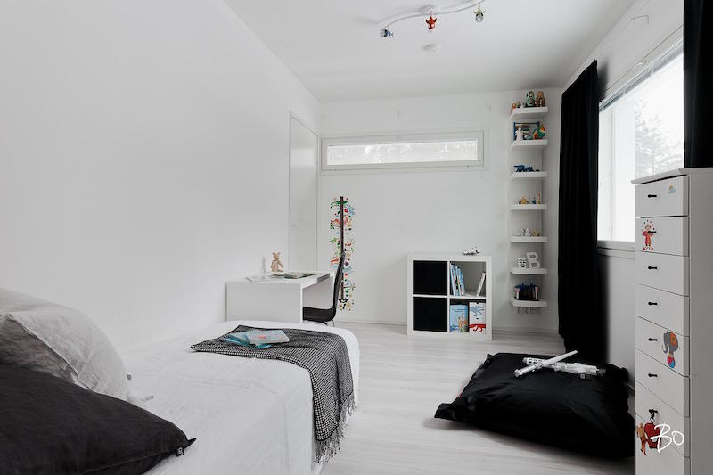 kids-room-interior-design-white