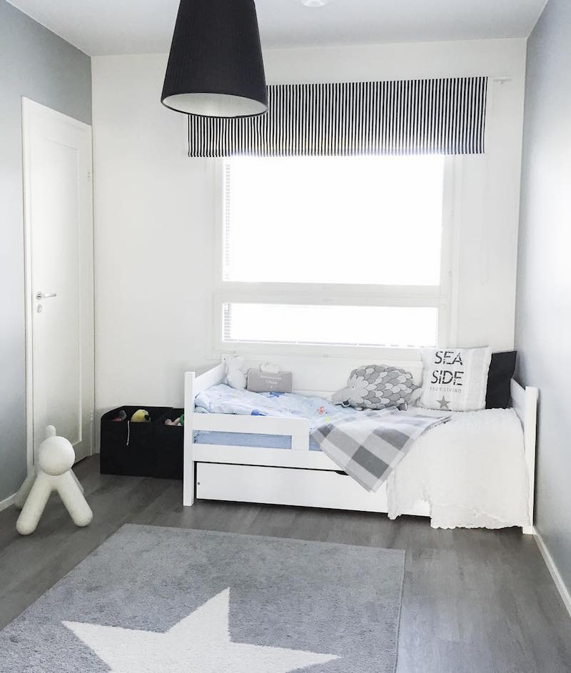 kids-room-white-home-design