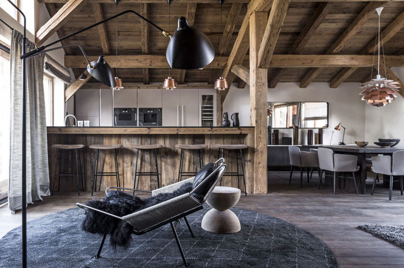 kitchen-bar-chalet-megeve-maison-hand