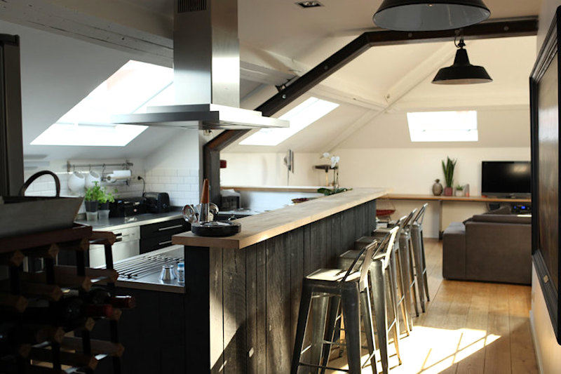 kitchen-bar-industrial-atelier-refurbishment