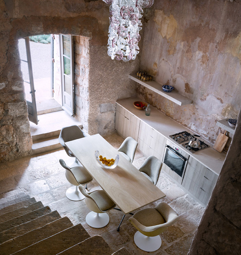 kitchen-croatian-tower