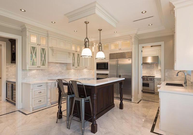 kitchen-dakota-homes-sunnymede