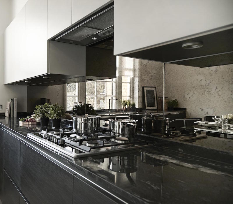 kitchen-design-marble-black-stone-table-top