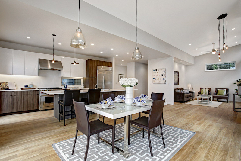 kitchen-dining-room-mercer-island-sagemodern