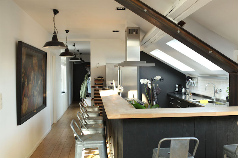 kitchen-industrial-atelier-refurbishment
