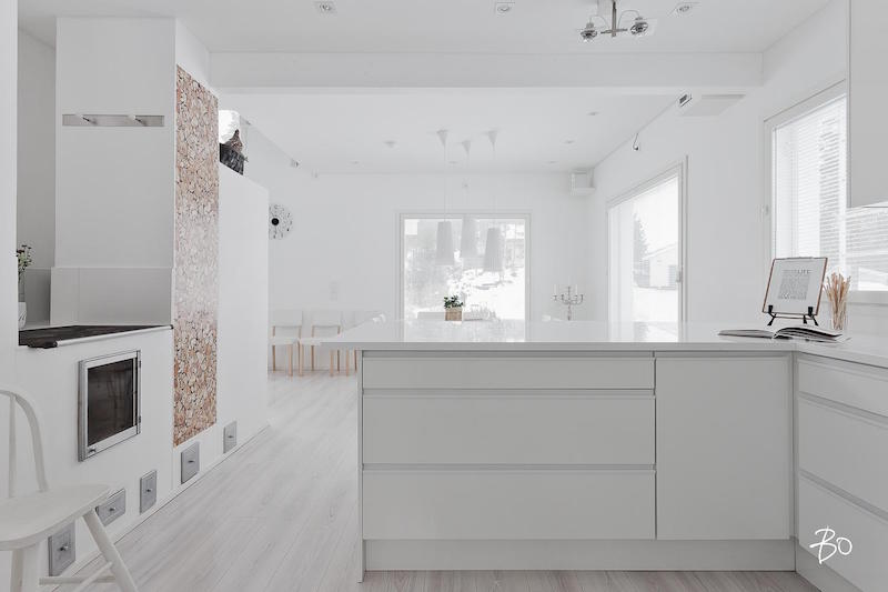 kitchen--interior-design-white